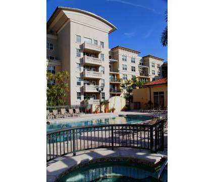 2 Beds - Royal Palm Place at 101 Plaza Real South in Boca Raton FL is a Apartment
