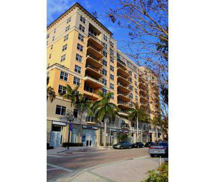 3 Beds - Royal Palm Place at 101 Plaza Real South in Boca Raton FL is a Apartment