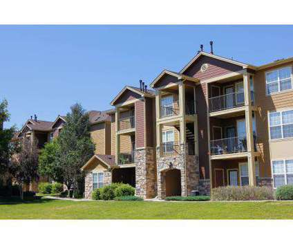 1 Bed West Park Village 3770 W 24th St Greeley Co 2436191784 Apartment Listings On Oodle