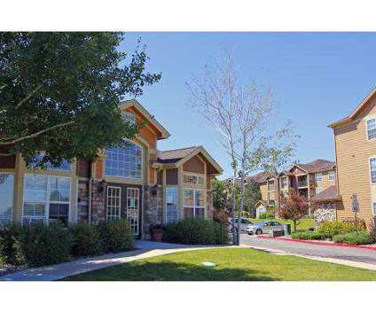 2 Beds - West Park Village at 3770 W 24th St in Greeley CO is a Apartment