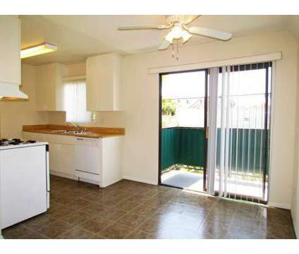 1 Bed - Tuscani Villas at 369 Columbia Avenue in Los Angeles CA is a Apartment