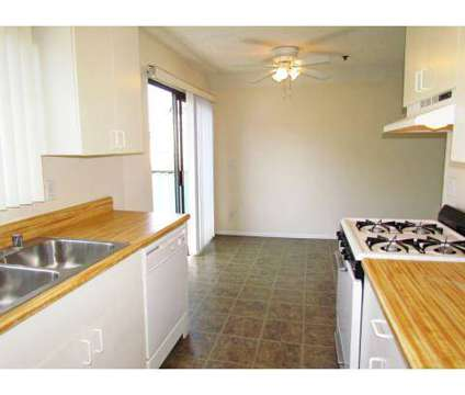 2 Beds - Tuscani Villas at 369 Columbia Avenue in Los Angeles CA is a Apartment