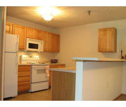 1 Bed - Monument Ridge at 8851 Broderick Blvd in Inver Grove Heights MN is a Apartment