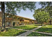 2 Beds - Ginger Ridge Apartments