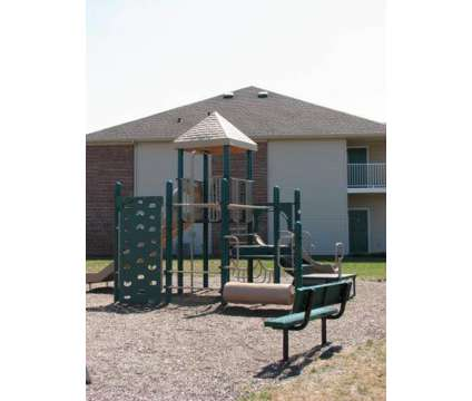 1 Bed - Ashton Pines Apartment Homes at 4353 Balsam Fir Ln in Elkhart IN is a Apartment