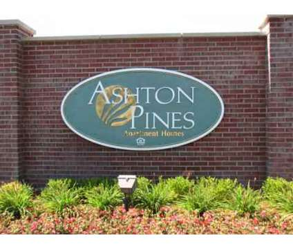 3 Beds - Ashton Pines Apartment Homes at 4353 Balsam Fir Ln in Elkhart IN is a Apartment