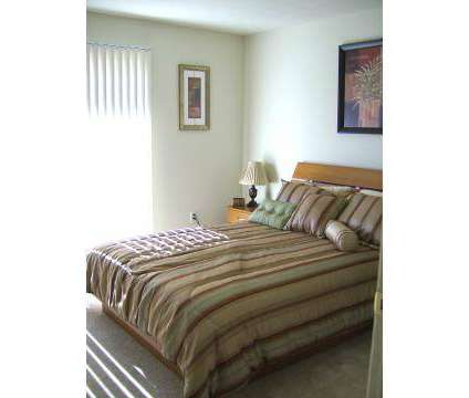2 Beds - Riverbend Apartment Homes at 117 Lakeview Cir in Grand Island NE is a Apartment