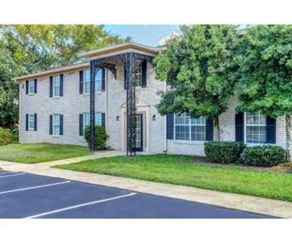 2 Beds - Berkley Hills at 300 Berkley Drive in Madison TN is a Apartment
