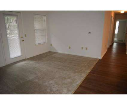 3 Beds - Chickahominy Bluff at 7800 Sporting Ln in Mechanicsville VA is a Apartment