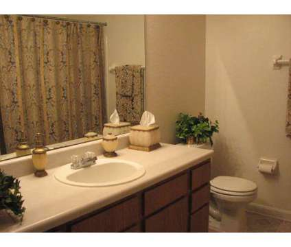 3 Beds - Lyons Gate at 8310 Lyons Gate Way in Miamisburg OH is a Apartment