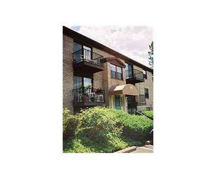 1 Bed - Williamsburg South at 1 Abbeyville Rd in Pittsburgh PA is a Apartment