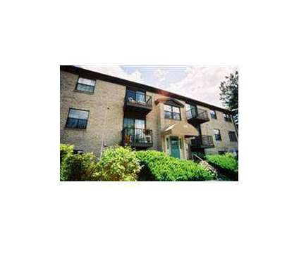2 Beds - Williamsburg South at 1 Abbeyville Rd in Pittsburgh PA is a Apartment
