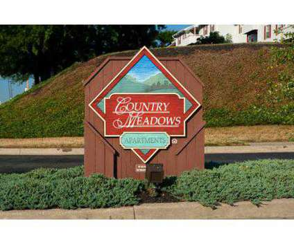 1 Bed - Country Meadows at 9713 Queen Anne's Lace in Laurel MD is a Apartment