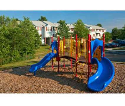 2 Beds - Country Meadows at 9713 Queen Anne's Lace in Laurel MD is a Apartment