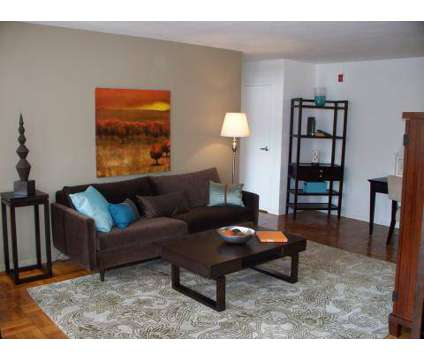 1 Bed - The Apartments@1220 at 1220 North Broad St in Philadelphia PA is a Apartment