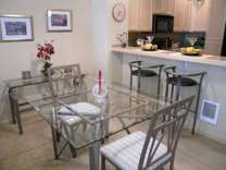 1 Bed - Capitol Steps