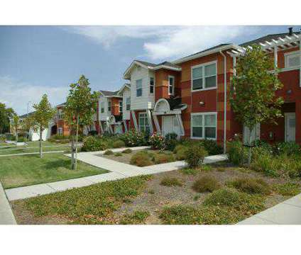 2 Beds - De Anza Gardens at 205 Pueblo Ave in Bay Point CA is a Apartment