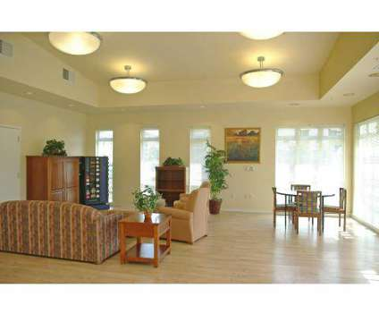 4 Beds - De Anza Gardens at 205 Pueblo Ave in Bay Point CA is a Apartment