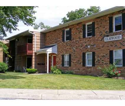 1 Bed - Village of Pineford at 1900 Pineford Dr in Middletown PA is a Apartment