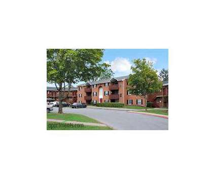 3 Beds - Village of Pineford at 1900 Pineford Dr in Middletown PA is a Apartment