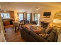 2 Beds - Crescent Arbors Apartment Homes