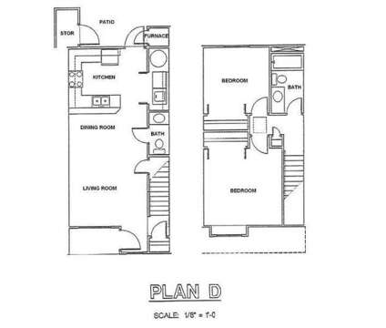 2 Beds - Skyview Apartments at 945 W 5th N in Mountain Home ID is a Apartment