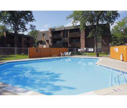 2 Beds - Centennial Place at 1250 28th Avenue 3-1c in Greeley CO is a Apartment