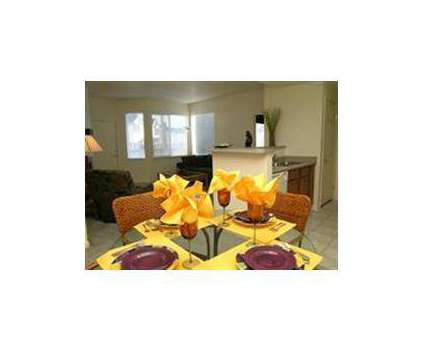 2 Beds - Fox Meadows at 3644 South Timberline Road in Fort Collins CO is a Apartment