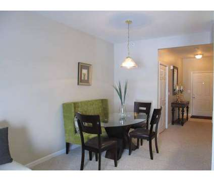 2 Beds - Park Lane Luxury Apartments at 4845 Transit Rd in Lancaster NY is a Apartment