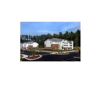 3 Beds - Oaks at Brier Creek at 9941 Brier Oak Place in Raleigh NC is a Apartment