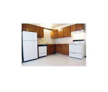 2 Beds - Lakewood Gardens at 1909 Sherman Avenue #22 in Madison WI is a Apartment