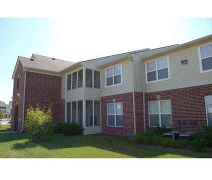 3 Beds - Foxfire at Valley Lakes at 2121 Kyra Drive in Lafayette IN is a Apartment