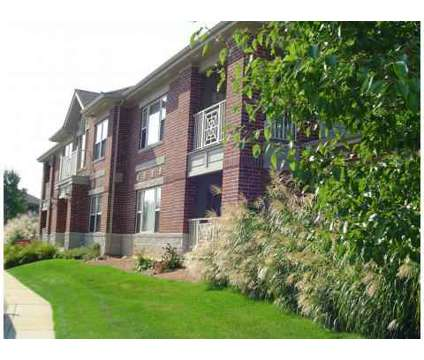 1 Bed - The Enclave at Coffee Creek Center at 2135 Dickinson Rd in Chesterton IN is a Apartment