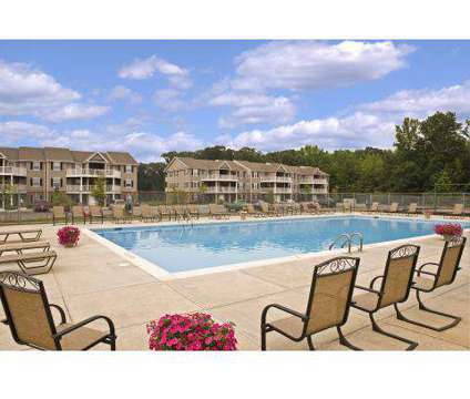2 Beds - West Creek Village at 1600 W Creek Village Drive in Elkton MD is a Apartment