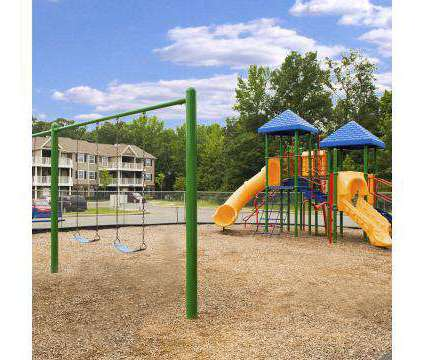 3 Beds - West Creek Village at 1600 W Creek Village Drive in Elkton MD is a Apartment