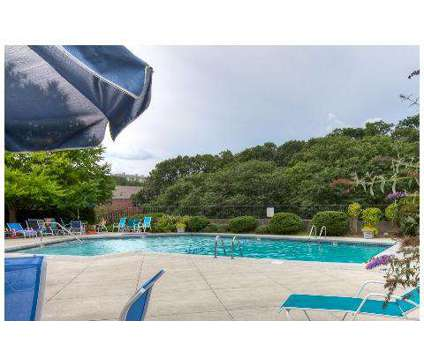 2 Beds - Presidential Estates at 1020 Southern Artery in Quincy MA is a Apartment