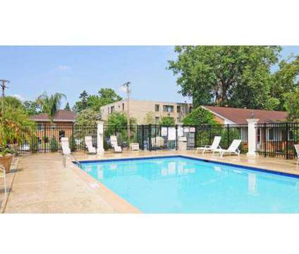 2 Beds - Windom Gables at 33 East Wentworth Ct in Minneapolis MN is a Apartment