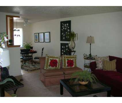 3 Beds - Windom Gables at 33 East Wentworth Ct in Minneapolis MN is a Apartment