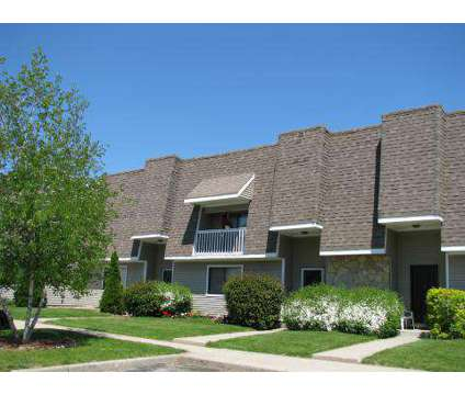 1 Bed - Aspen Meadows at 1227 Briarwood Blvd in Goshen IN is a Apartment