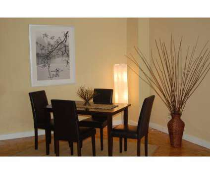 1 Bed - New Haven Place at 451 Fulton Ave in Hempstead NY is a Apartment