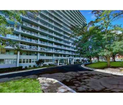 2 Beds - Chestnut Hill Tower at 7600 Stenton Ave in Philadelphia PA is a Apartment