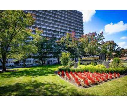 3 Beds - Chestnut Hill Tower at 7600 Stenton Ave in Philadelphia PA is a Apartment