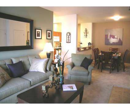 Studio - Center Pointe at 460 N Arthur St in Kennewick WA is a Apartment