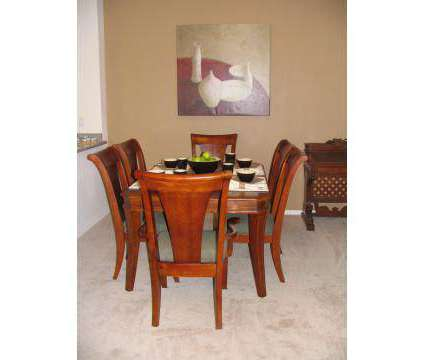 1 Bed - Center Pointe at 460 N Arthur St in Kennewick WA is a Apartment