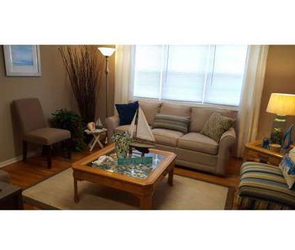 2 Beds - Milford Beach at 71-b Joy Road in Milford CT is a Apartment