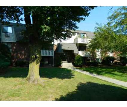 1 Bed - Brook Village East at 319 E Main St in Marlborough MA is a Apartment