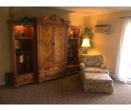 2 Beds - Brook Village East at 319 E Main St in Marlborough MA is a Apartment