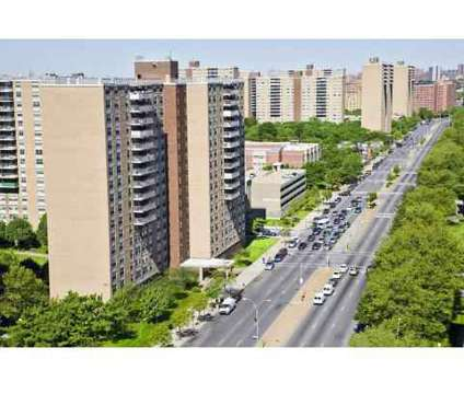 1 Bed - Spring Creek Towers at 1255 Pennsylvania Avenue Suite 1b in Brooklyn NY is a Apartment