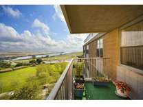 2 Beds - Spring Creek Towers