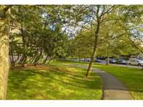 3 Beds - Spring Creek Towers
